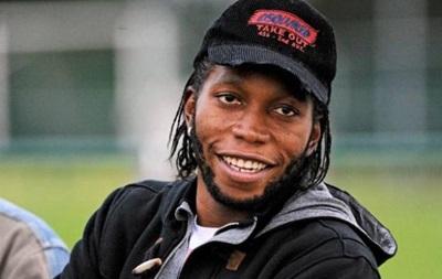 Мбокани улетел в Англию на медосмотр в новом клубе