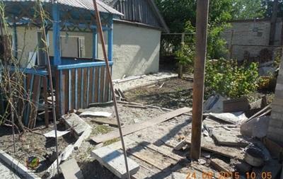 Умерли двое раненых детей из Марьинки и Макеевки
