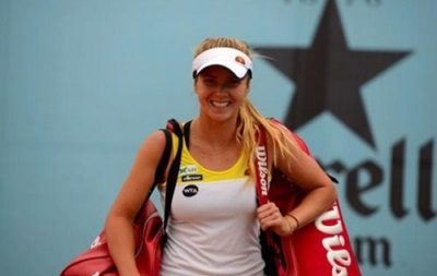 На US Open впервые стартуют семь украинских теннисистов