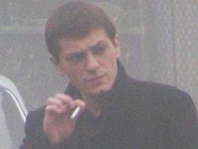 Виновник резонансного ДТП в Симферополе получил два года условно