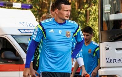 Федецкий: Возможно белорусы покажут немного  динамовского  футбола