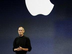 Apple запатентует новый способ рекламы