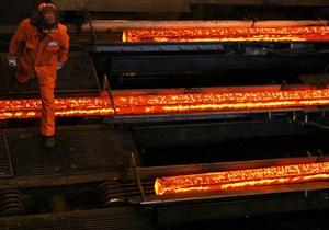 Дело: Кабмин намерен лишить металлургов льгот