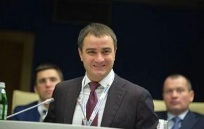 Президент ФФУ: Шанс остается до финального свистка последней игры