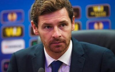 Главный тренер Зенита может расторгнуть контракт с клубом