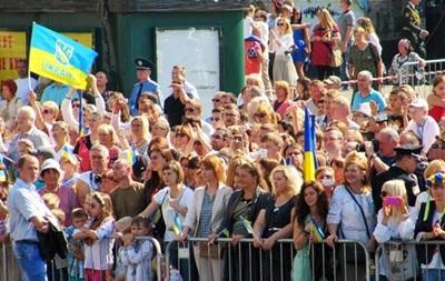 Местные выборы 2015 в Украине