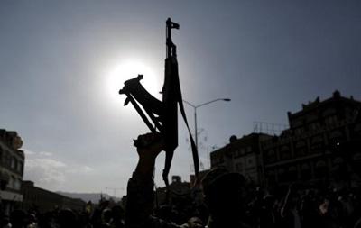 В ОАЭ начался траур по погибшим в Йемене военным