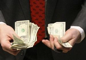Беларусь разрешила свободное использование валюты для расчетов внутри страны