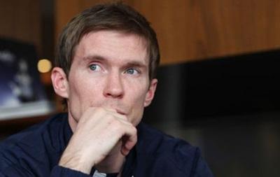 Сборная Украины здорово смотрелась и по делу победила - Александр Глеб