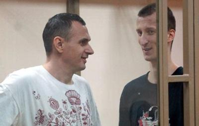 Адвокаты Сенцова подали в суд на российские СМИ