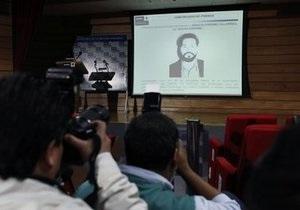 В Мексике застрелен главарь одного из крупнейших наркокартелей