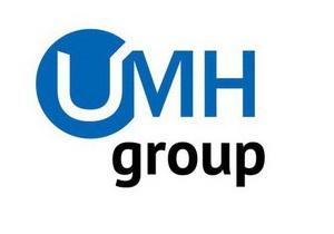 Бетонирование  страны перед выборами - пресса о покупке UMH group