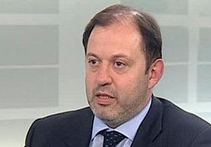 Вслед за Лужковым: новая отставка в правительстве Москвы