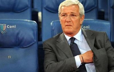 Липпи: Чемпионат Италии стал более сбалансированным