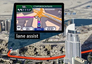 Крупнейший в США производитель GPS-навигаторов отзывает более миллиона устройств во всем мире