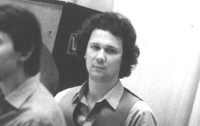 Барабанщик радянського рок-гурту Жар-птиця помер у поліцейській дільниці - ЗМІ