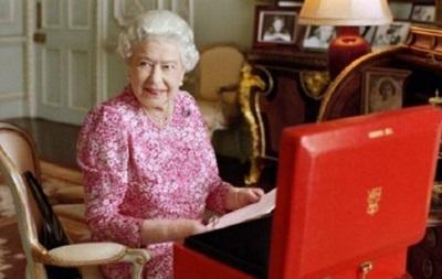 Єлизавета ІІ стане монархом, який найдовше править Британією