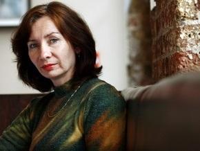 Следствие определилось с подозреваемыми в убийстве правозащитницы Эстемировой