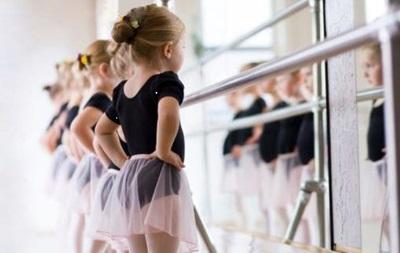 Во Львове учительница наказала школьницу снятием штанов