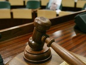 Дело о подрыве Невского экспресса передают в суд