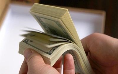 На Херсонщине работница военкомата требовала денег от родителей призывников