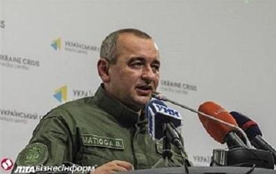 В Киеве заявили о  доказательствах вины  главы Генштаба РФ