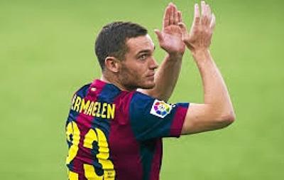 Самый хрупкий игрок Барселоны получил очередную травму