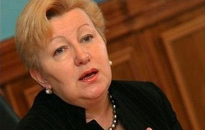МВД удалило информацию о розыске Ульянченко
