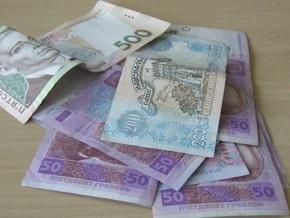 Банкир: Ситуация на межбанковском рынке стабилизировалась