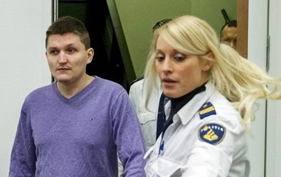 Россиянин в суде США признал вину по громкому делу о хакерстве