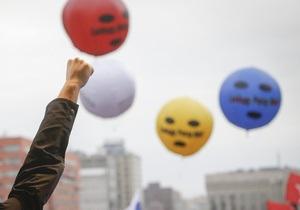 В России хакер осужден условно за атаки на госсайты