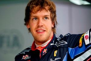 На Гран-при Бразилии Себастьян Феттель будет пытаться отстоять статус лучшего гонщика Castrol Driver Rankings