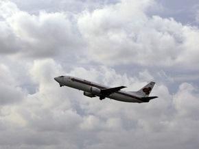 ЕС исключил из черного списка четыре индонезийских авиакомпании