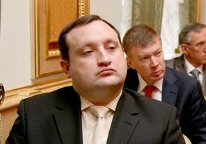 НБУ: Впервые за год Украина получила положительное сальдо текущего счета