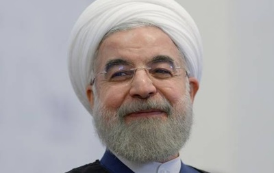 Лозунг  Смерть Америке!  для Ирана больше не актуален
