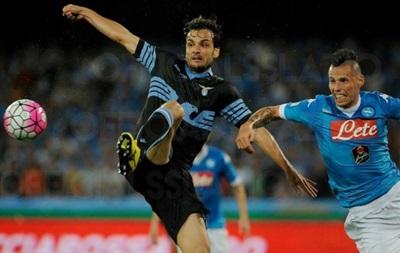 Соперник Днепра в Лиге Европы разгромно проиграл в чемпионате Италии