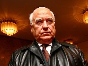 МИД предупредил Черномырдина о возможном объявлении его персоной нон-грата