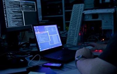Эксперты: Россия на втором месте в мире по числу утечек данных