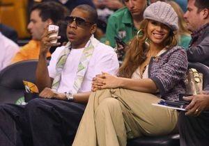 Forbes назвал самую высокооплачиваемую пару Голливуда