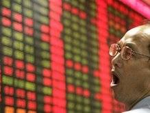 Мировая экономика стоит на пороге дефляции
