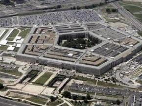 Пентагон намерен создать десантный космолет