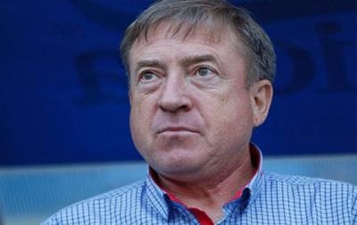 Грозный: Мнение Вацко некомпетентно, а УЕФА пора ввести видеоповторы