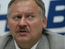 Вслед за Лужковым СБУ предупредила Затулина