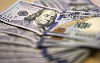 Украина может получить третий транш МВФ в ноябре