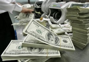 НГ: Второй этап большой приватизации в Украине