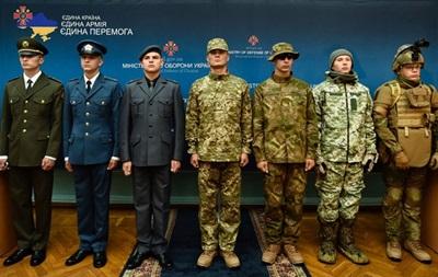 Военная доктрина: внутренний конфликт ликвидируется армией