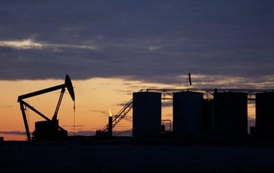 Цены на нефть незначительно меняются на новостях из Японии