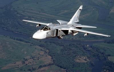 Россия может начать авиаудары по Сирии в любой момент - СМИ