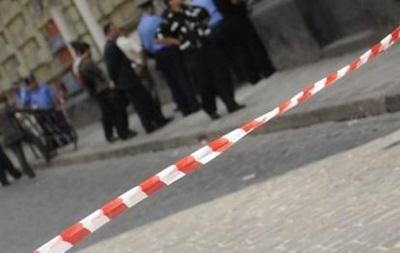 МВД подтвердило стрельбу в помощников нардепов в Киеве