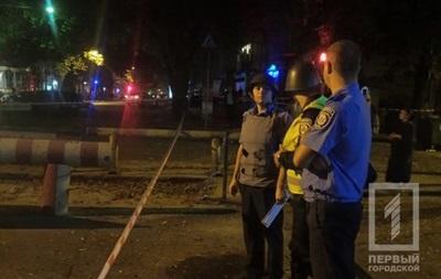 СБУ допускает, что теракт в Одессе был местью